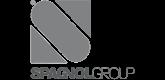 Spagnol Group: cucine, salotti, arredo bagno