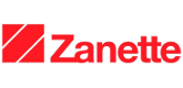 Zanette: armadi letti e zona giorno